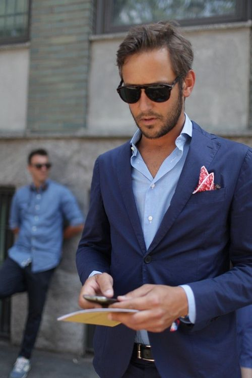 blue-sport-coat-x-red-pocket-square