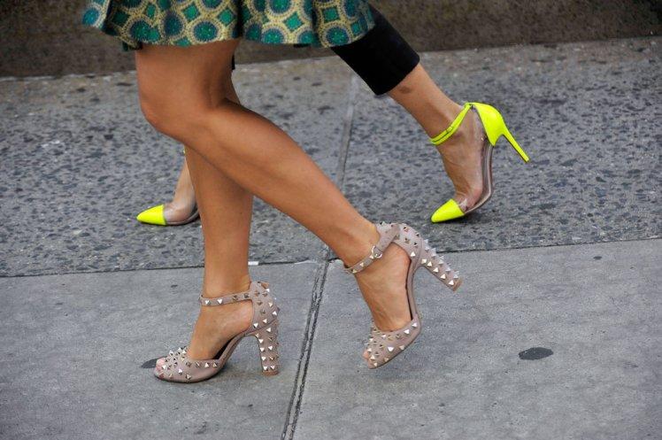 New-York-Fashion-Week-Street-Style-Spring-2013