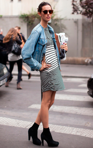 Ruby_Aldridge_Style-Model-Inspiration-Style_Icon-