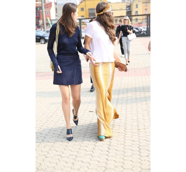 street_looks____la_fashion_week_printemps___t___2014_de_milan__jour_5_497098689_north_883x.1