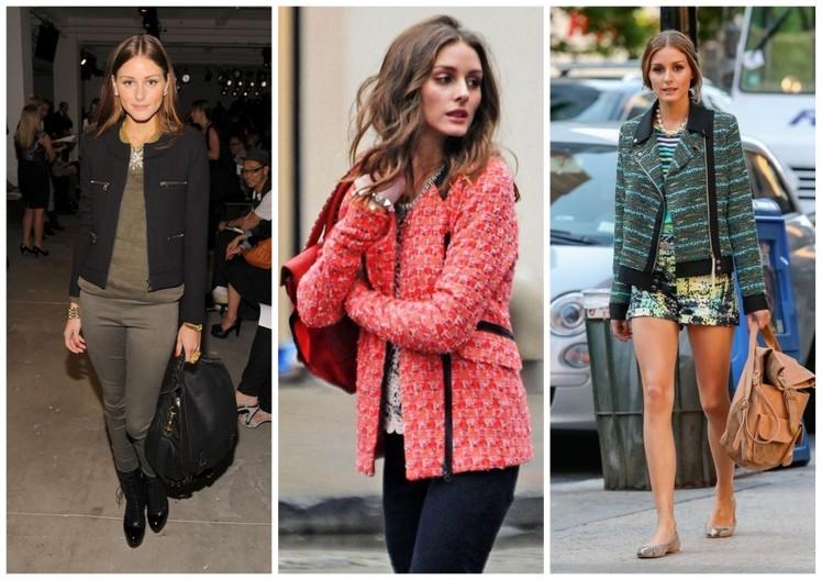 tweed jackets1