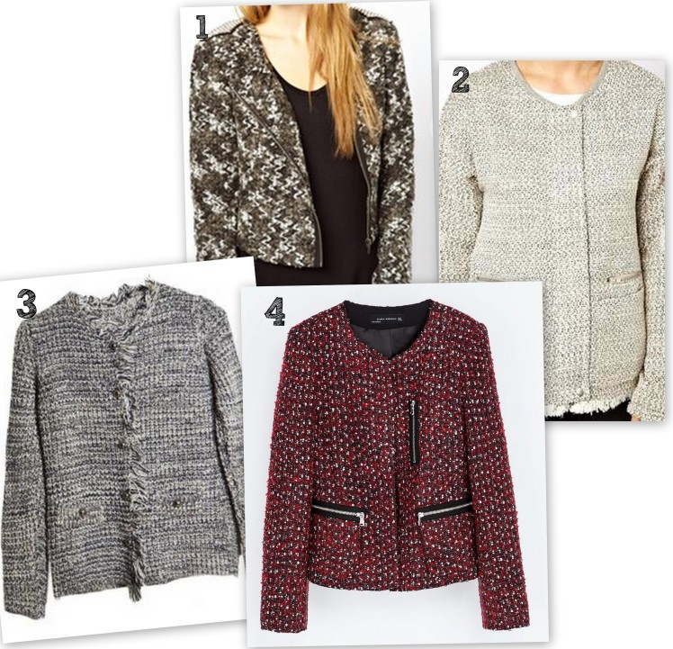 tweed jackets1