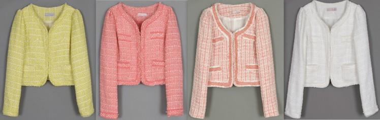 tweed jackets2