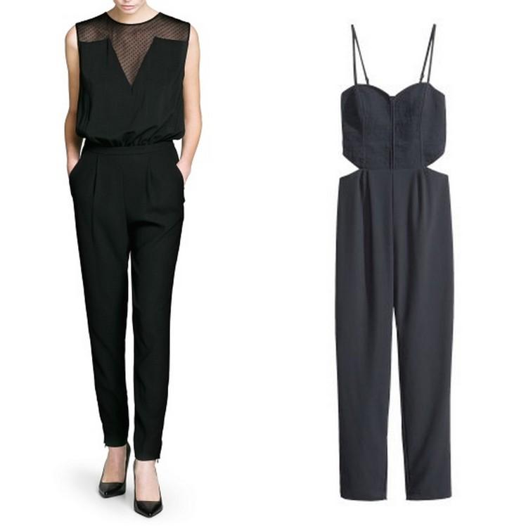 black dresses1