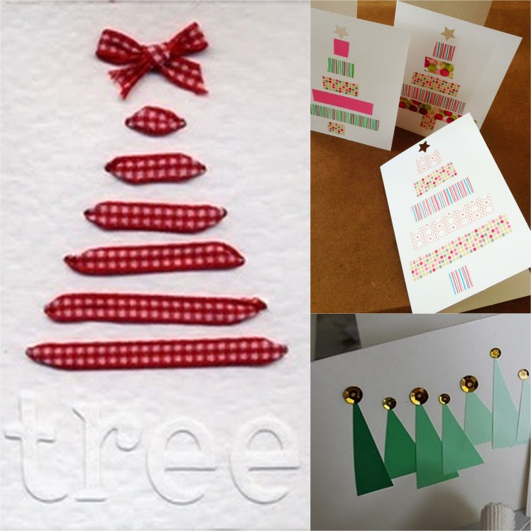 Christmas Cards copia