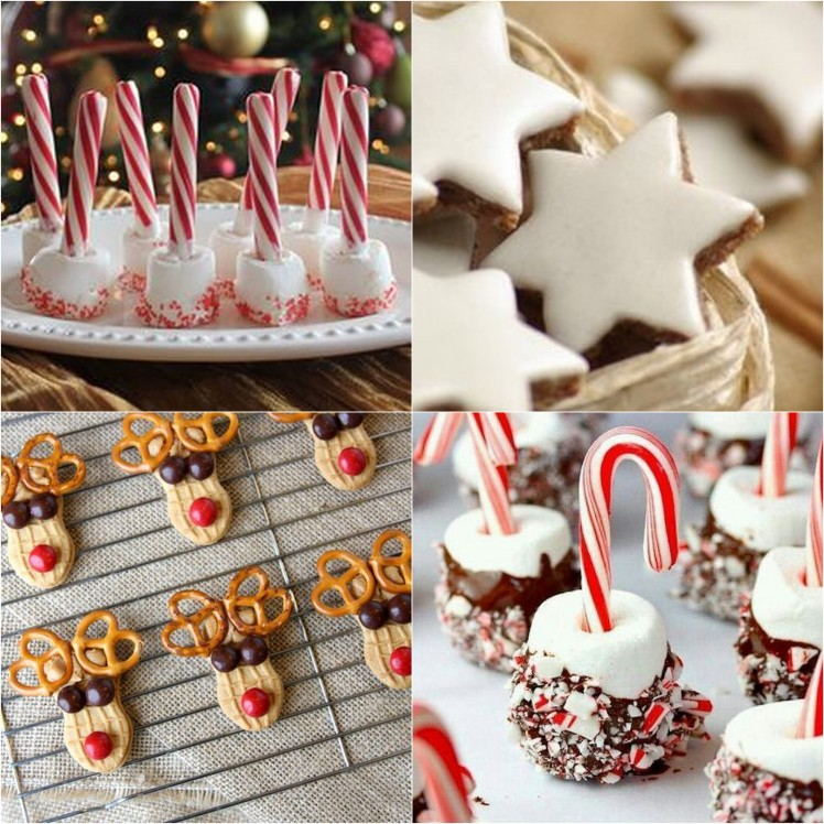 Christmas Treats1