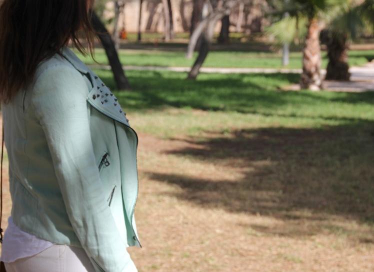 mint jacket7