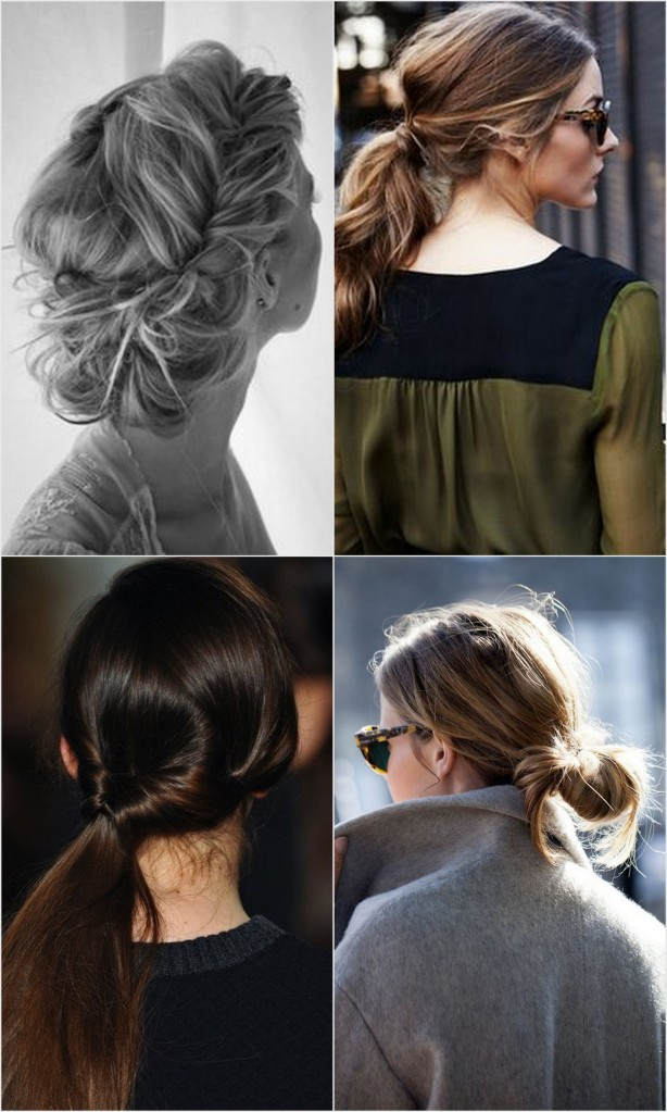 hair inspiration1 copia 2