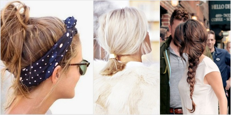 hair inspiration1 copia 3