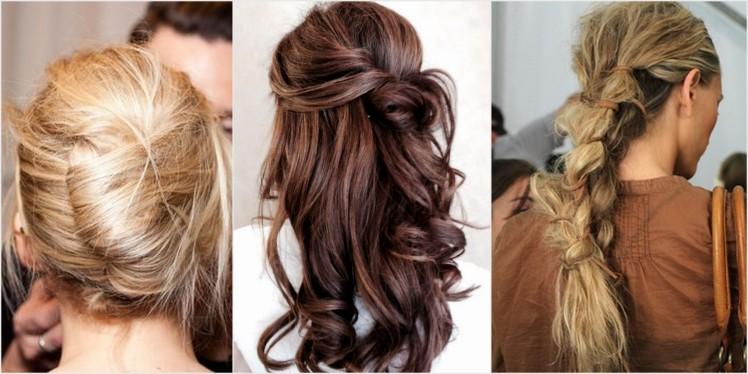 hair inspiration1 copia 4