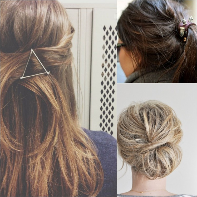 hair inspiration1 copia 5