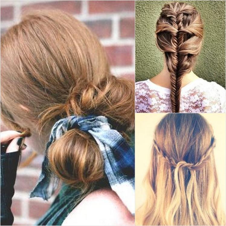 hair inspiration1 copia 6