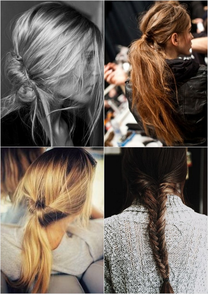 hair inspiration1 copia