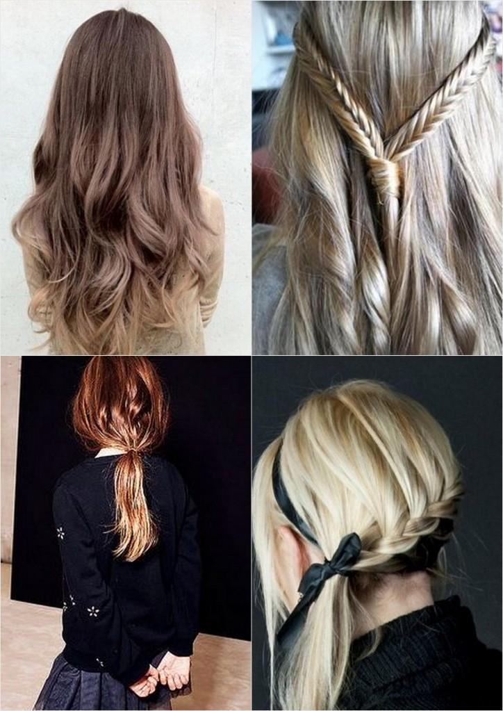 hair inspiration1