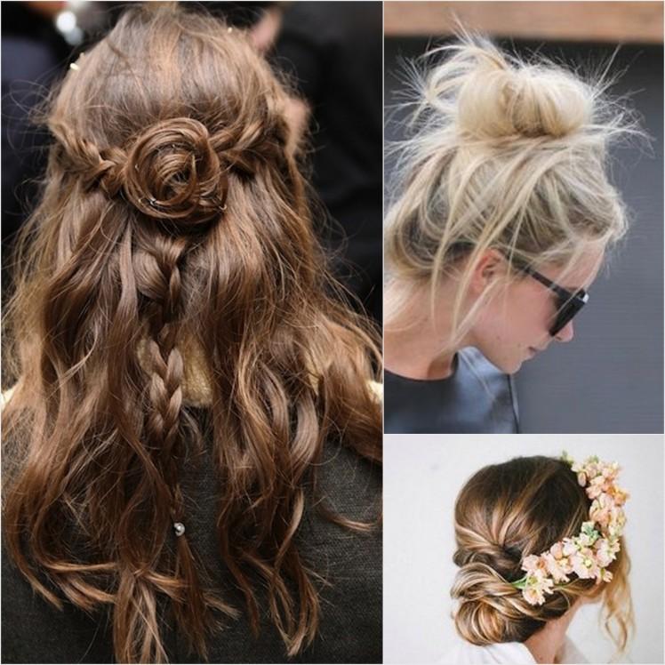 hair inspiration2 copia 2