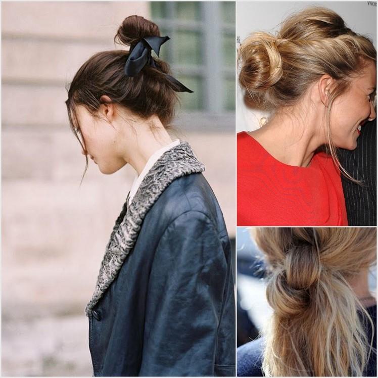 hair inspiration2 copia 3