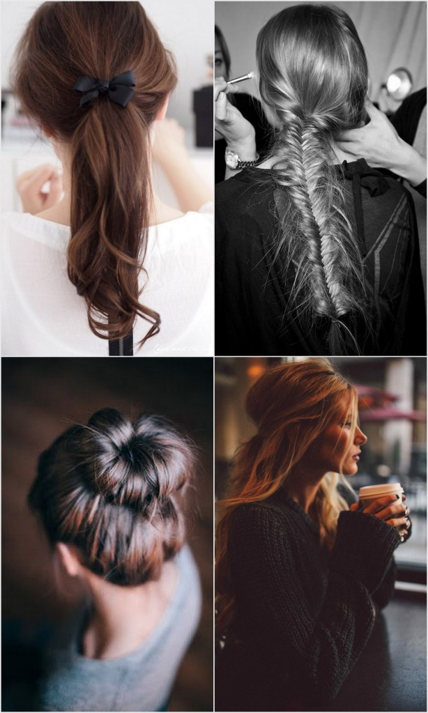 hair inspiration2 copia