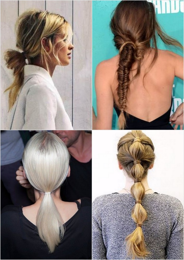 hair inspiration2