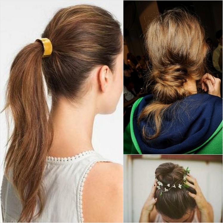 hair inspiration3
