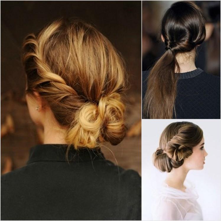 hair inspiration4