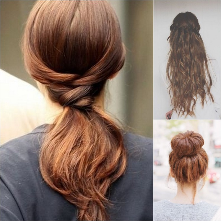 hair inspiration5