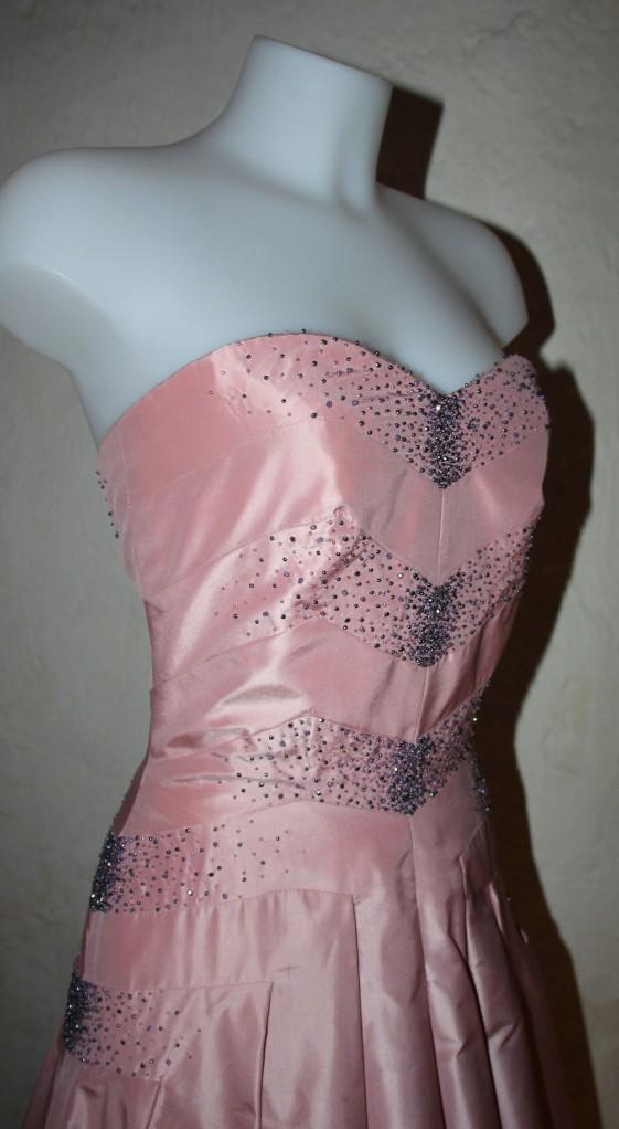 alex vidal rosa