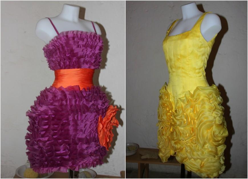valencia fashion week vfw alex vidal