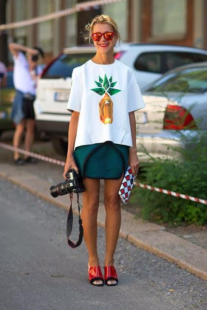 pineapple-print-estampa-moda-style-trend-street-tendencia-fashion-2013-verano-ss-blog-rubia-mala (4)
