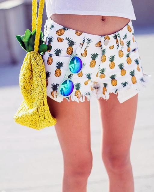 shorts-pic3b1i