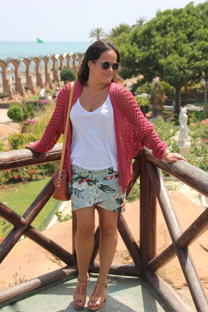 francis montesinos chaqueta bloguera valencia