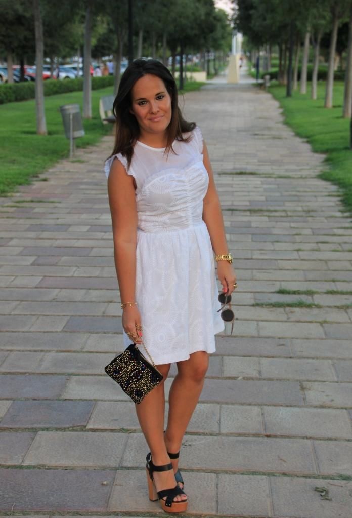 bloguera moda valencia