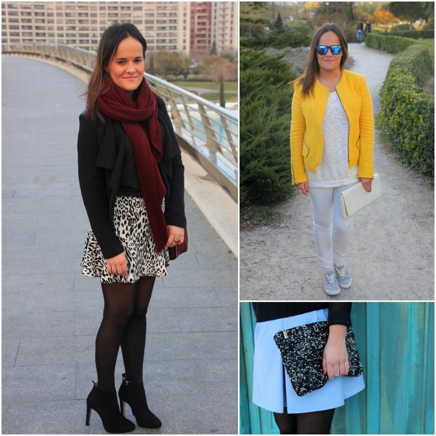 bloguera valencia