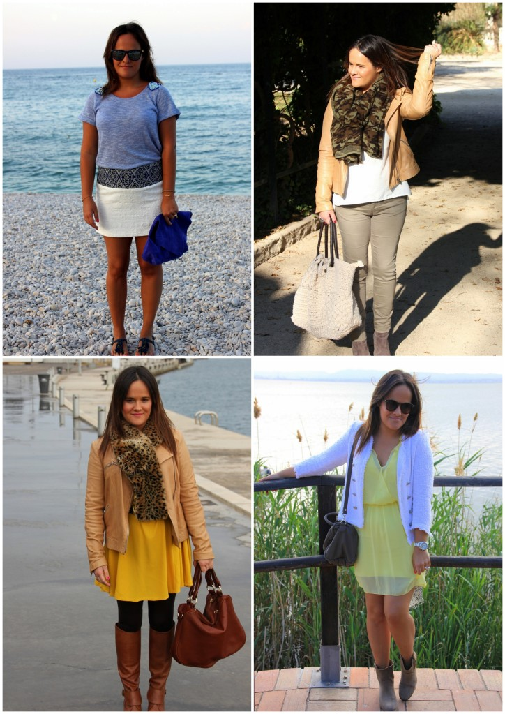 fashion blogger españa