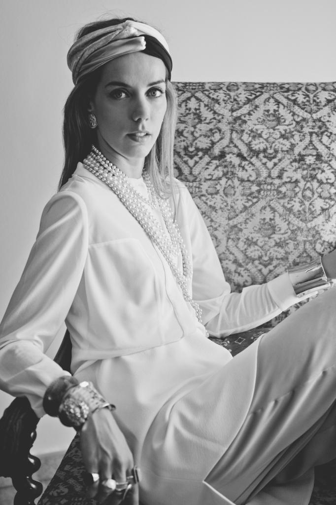 Moda 1910_editorial de moda