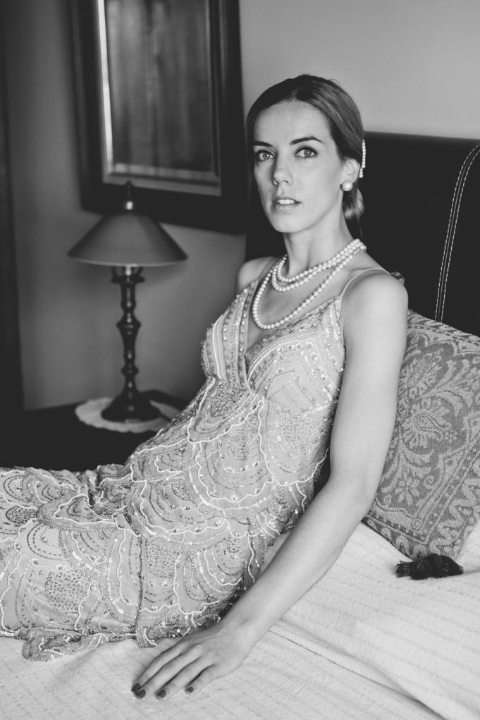 Moda 1920_editorial de moda