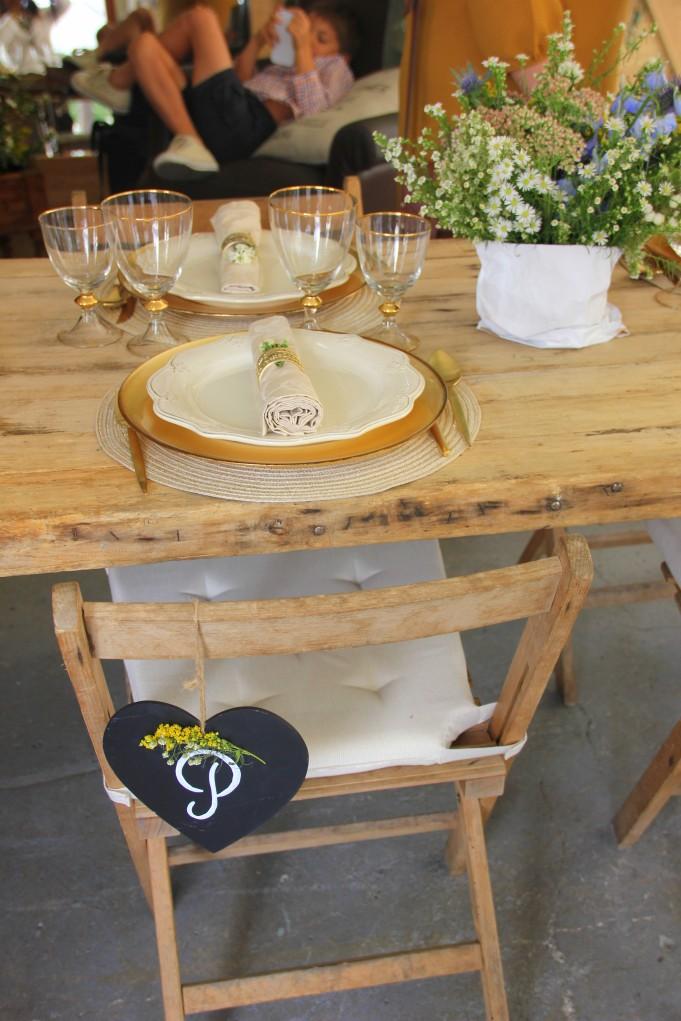 seating para bodas_madera