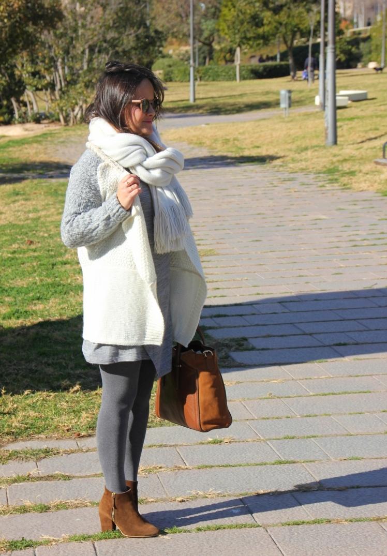 chaqueta Sita Murt