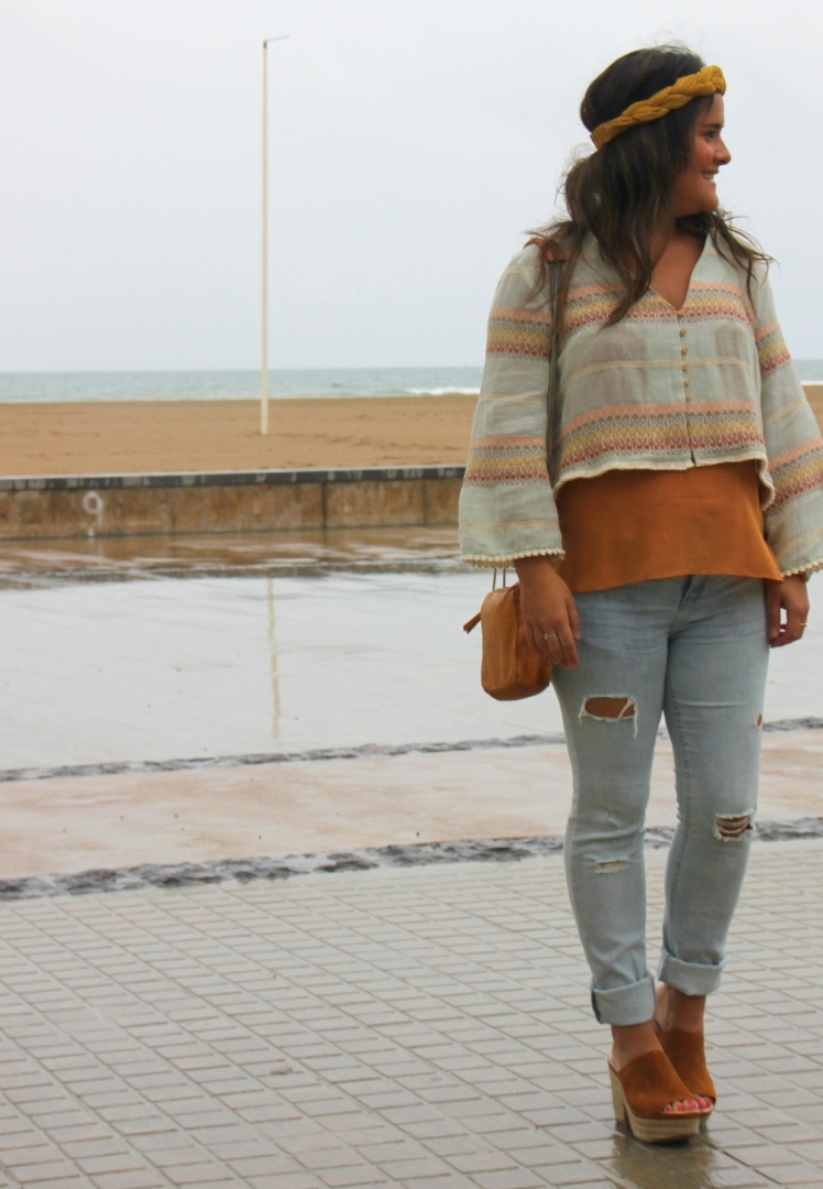 blogguer valencia_look etnico