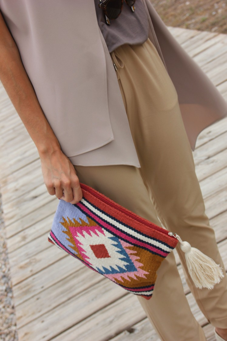 bolso etnico_ethnic bag