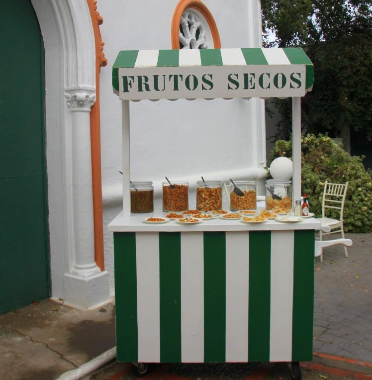 carrito-frutos-secos-boda