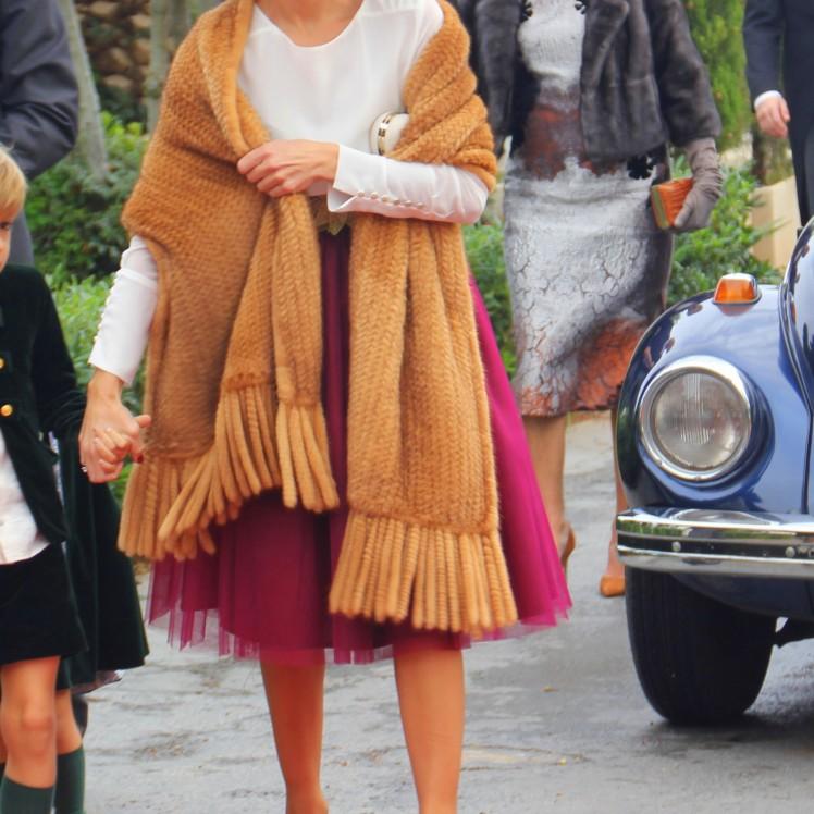 falda-tul-buganvilla