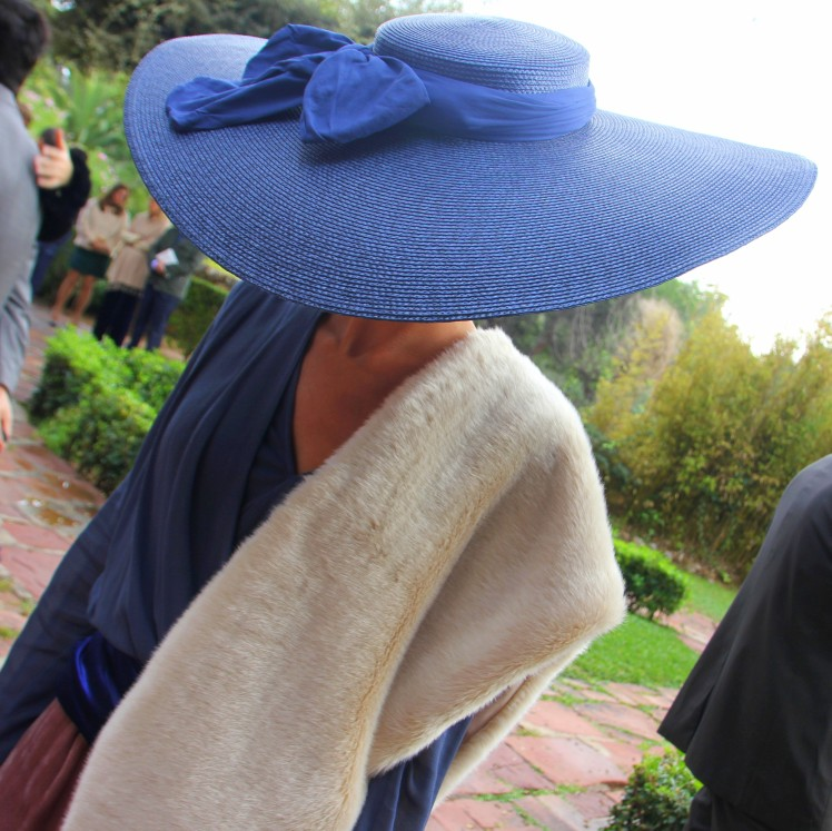 pamela-azul-marino_blue-headress
