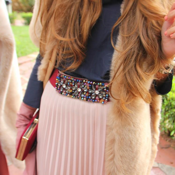 rosa-pastel-azul-marino-boda-invierno
