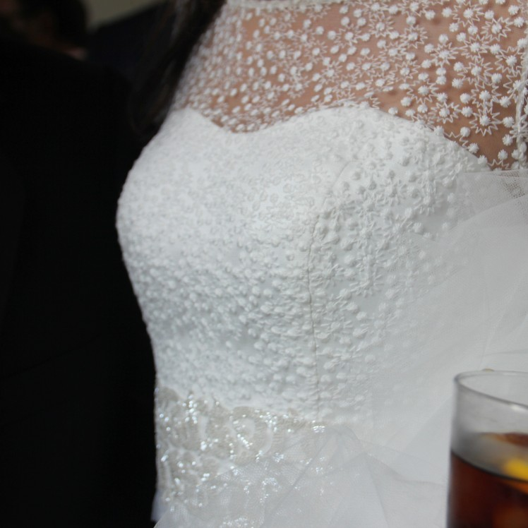 vestido-de-novia-plumeti